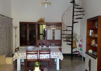 Casa Vacanze Villa Caruso